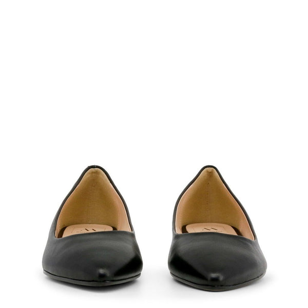 Made in Italia - MARE-MARE-NAPPA Shoes Ballet flats Made in Italia