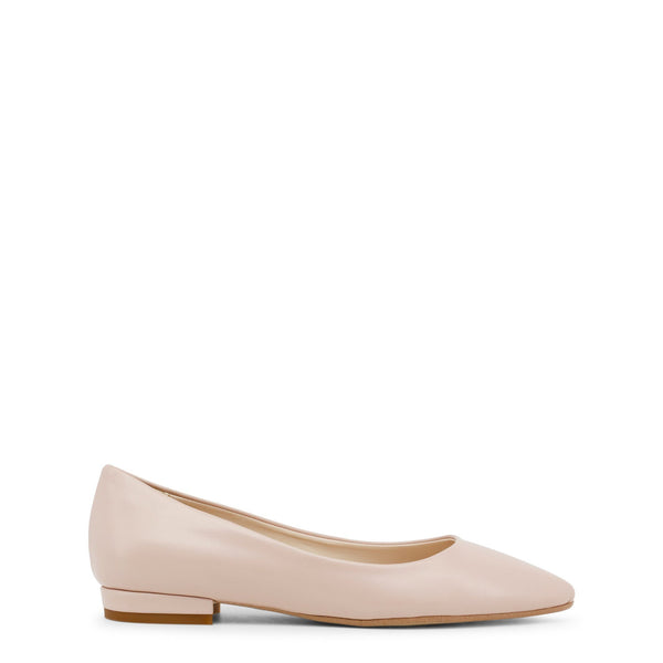 Made in Italia - MARE-MARE-NAPPA Shoes Ballet flats Made in Italia pink 36