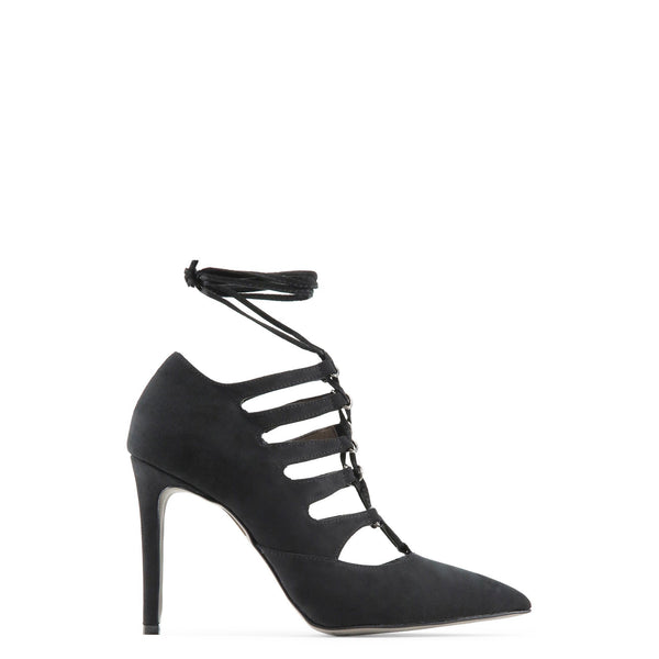 Made in Italia - MORGANA Shoes Pumps & Heels Made in Italia black-1 36