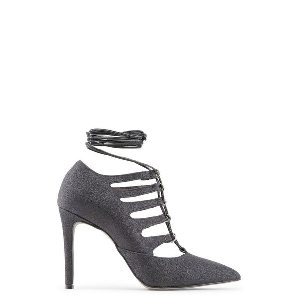 Made in Italia - MORGANA Shoes Pumps & Heels Made in Italia black 36