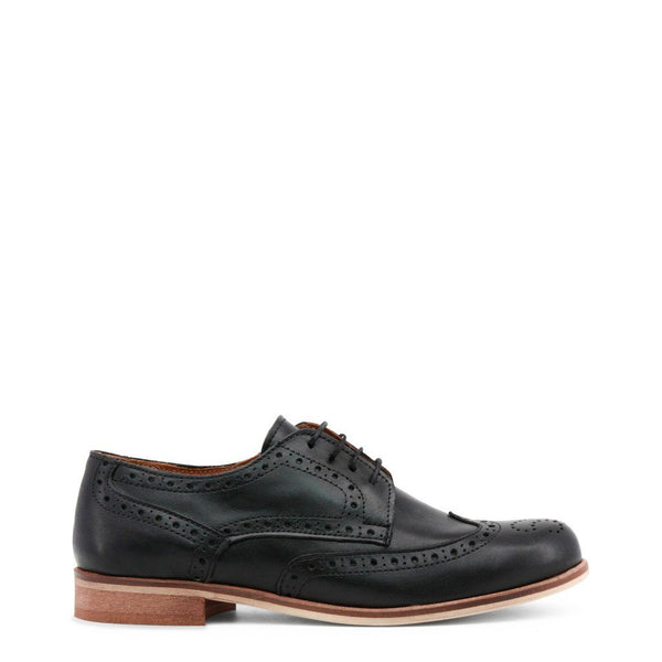 Made in Italia - SOUVENIR Shoes Lace up Made in Italia black 36