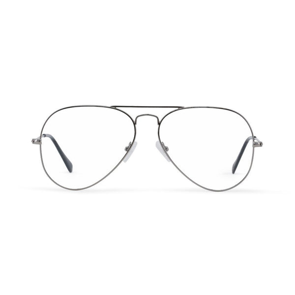 Made in Italia - Stresa Accessories Eyeglasses Made in Italia