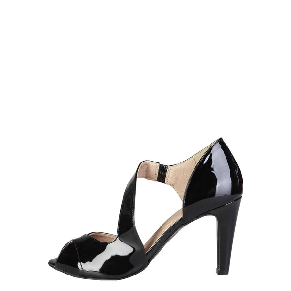 Pierre Cardin - BLANDINE Shoes Sandals Pierre Cardin black 36