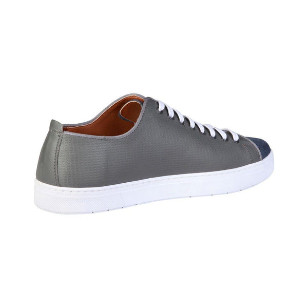 Pierre Cardin - EDGARD Shoes Sneakers Pierre Cardin
