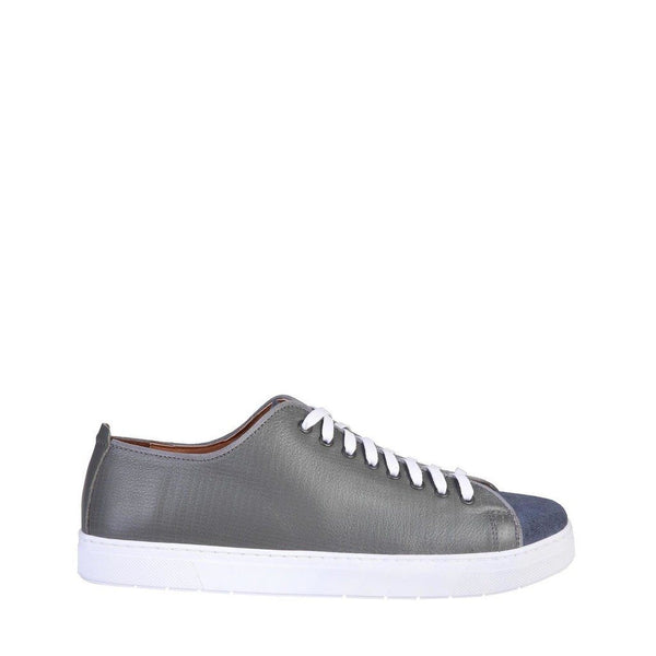 Pierre Cardin - EDGARD Shoes Sneakers Pierre Cardin grey 40