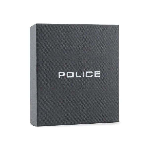 Police - PT268257 Accessories Wallets Police