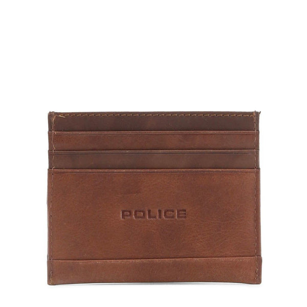 Police - PT288257 Accessories Wallets Police