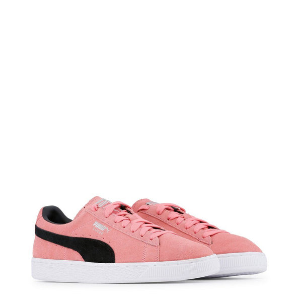 Puma - 363242 Shoes Sneakers Puma