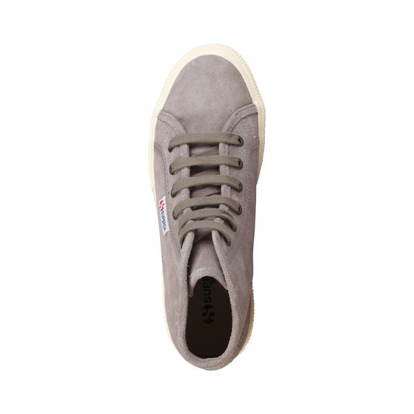 Superga - S0028C0_2095 Shoes Sneakers Superga