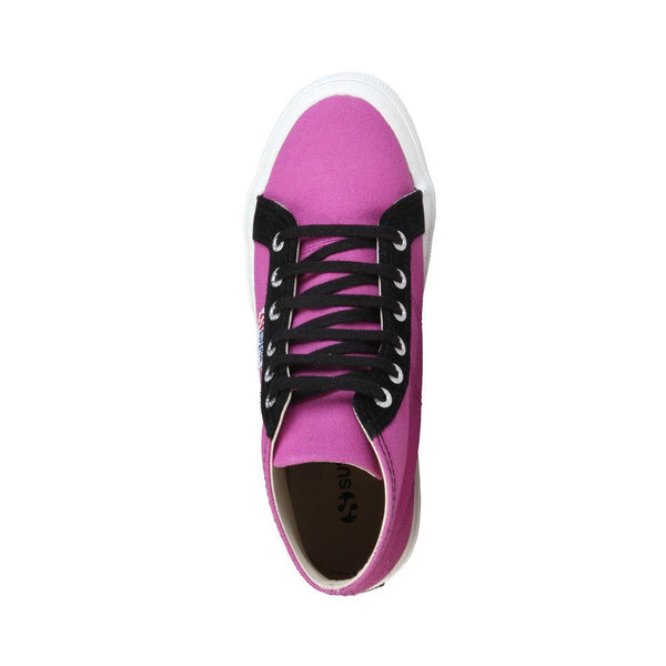 Superga - S003T50_2095 Shoes Sneakers Superga