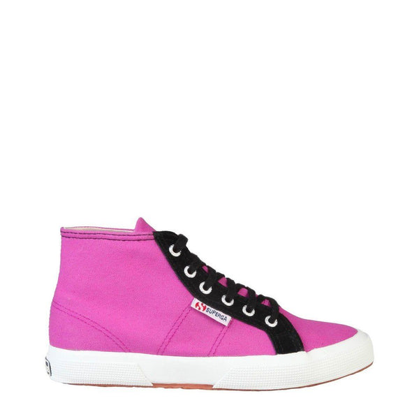 Superga - S003T50_2095 Shoes Sneakers Superga pink 35