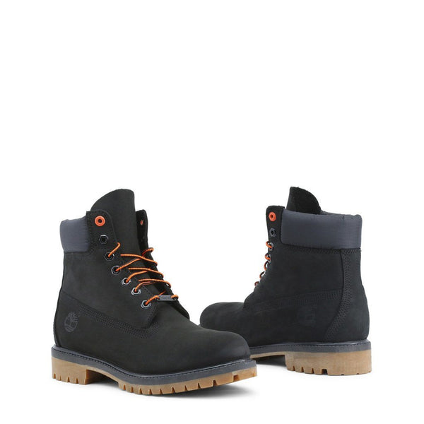 Timberland - PREMIUM-BOOT Shoes Ankle boots Timberland