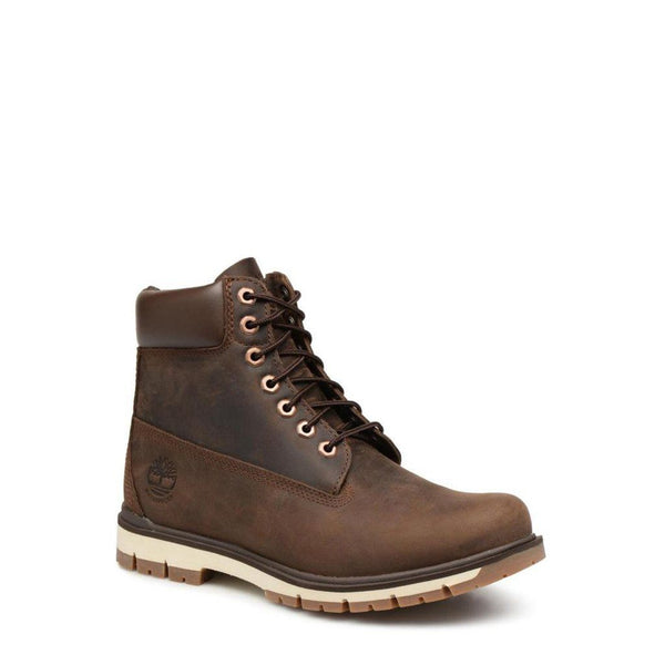 Timberland - RADFORD-6INBOOT Shoes Ankle boots Timberland