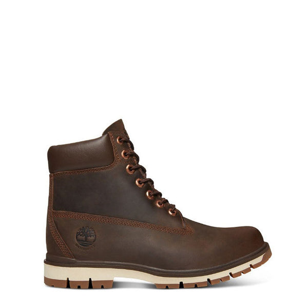 Timberland - RADFORD-6INBOOT Shoes Ankle boots Timberland brown 41