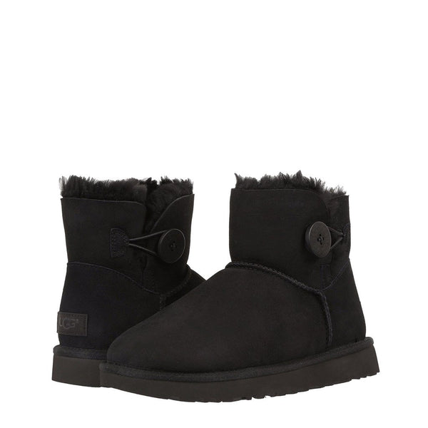 UGG - 1016422 Shoes Ankle boots UGG