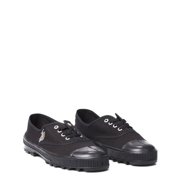 U.S. Polo - SU29USP10005_SPARE4299S5-C1 Shoes Sneakers U.S. Polo