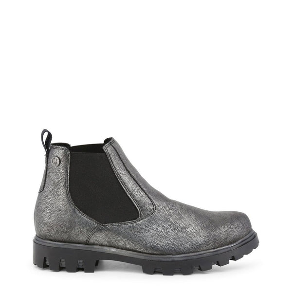 U.S. Polo - VENUS4166W8 Shoes Ankle boots U.S. Polo grey 36
