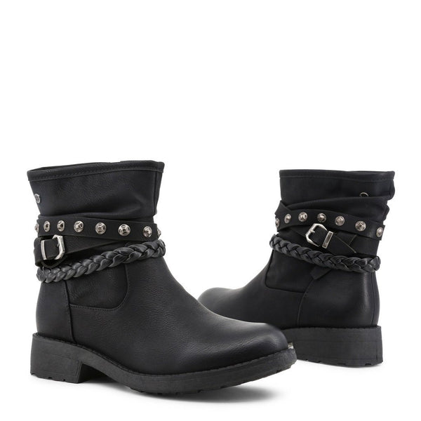 Xti - 33867 Shoes Ankle boots Xti