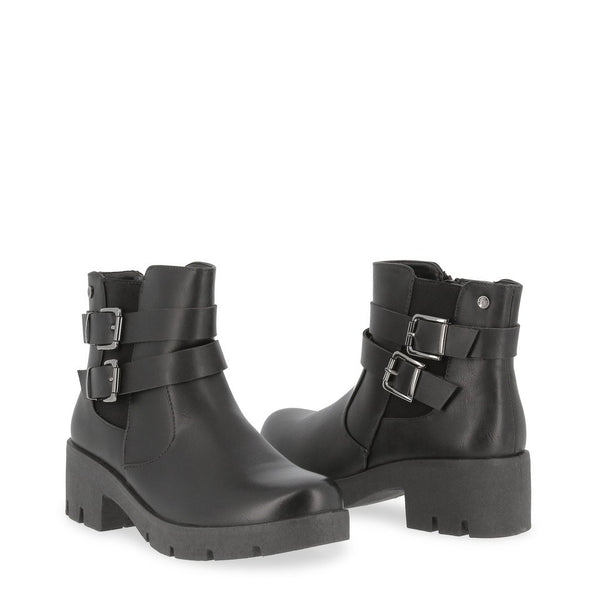 Xti - 33893 Shoes Ankle boots Xti