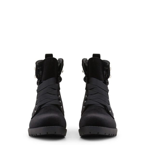 Xti - 47202 Shoes Ankle boots Xti