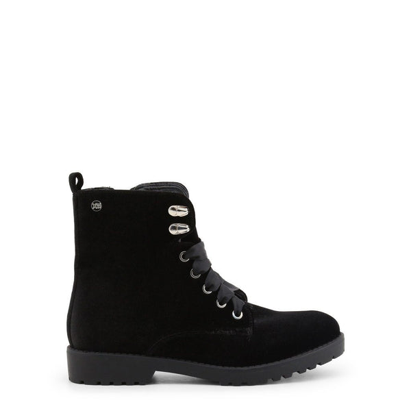 Xti - 47202 Shoes Ankle boots Xti black 35