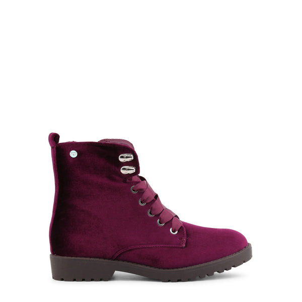 Xti - 47202 Shoes Ankle boots Xti violet 35