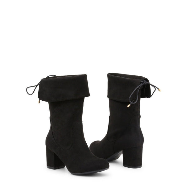 Xti - 47249 Shoes Ankle boots Xti