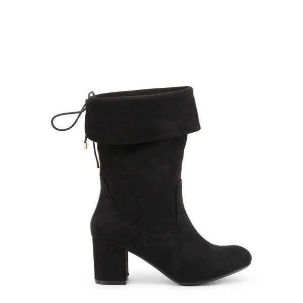 Xti - 47249 Shoes Ankle boots Xti black 35