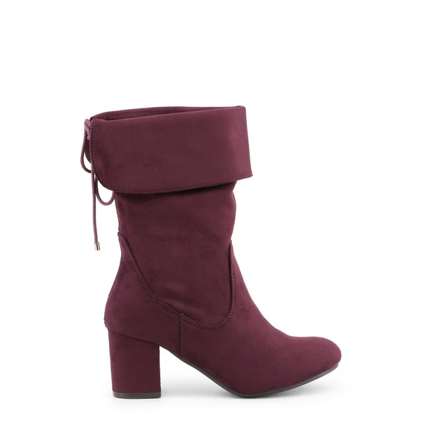 Xti - 47249 Shoes Ankle boots Xti violet 36