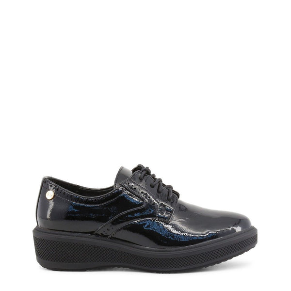 Xti - 47517 Shoes Lace up Xti black 35