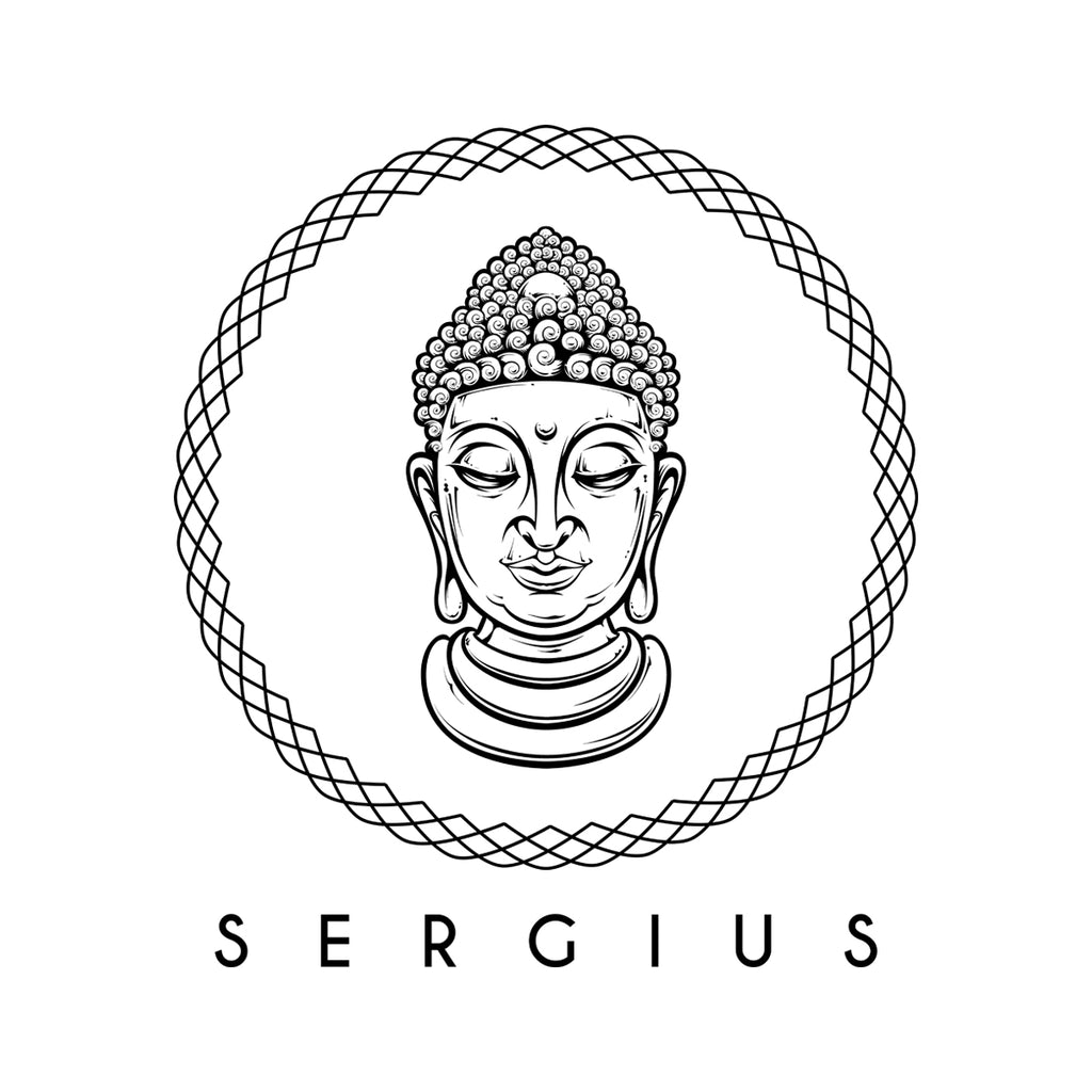 Sergius Apparel