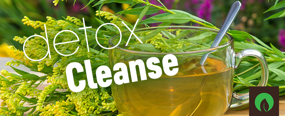 Detox Cleanse: The Best and Worst Detox and Cleansing Products on the Market