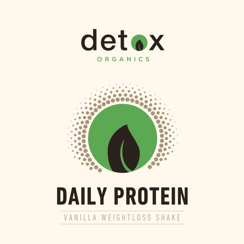 Daily Protein 3-Pack
