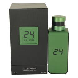 24 Elixir Neroli Eau De Parfum Spray (Unisex) By ScentStory - For Men