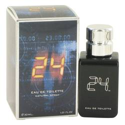 24 The Fragrance Eau De Toilette Spray By ScentStory - For Men