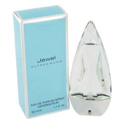Jewel Hand Cream By Alfred Sung - For Women