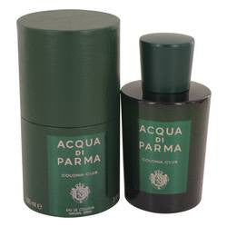Acqua Di Parma Colonia Club Eau De Cologne Spray By Acqua Di Parma 100% original