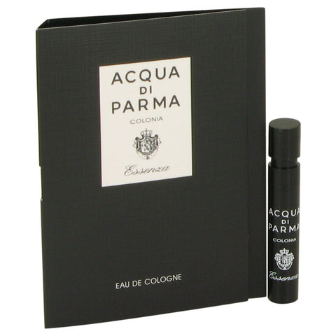 Acqua Di Parma Colonia Essenza Vial (sample) By Acqua Di Parma - For Men