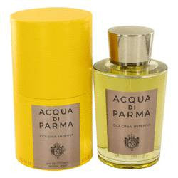 Acqua Di Parma Colonia Intensa Eau De Cologne Spray By Acqua Di Parma 100% original - For Men