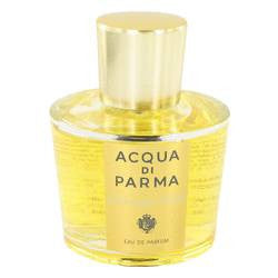 Acqua Di Parma Gelsomino Nobile Eau De Parfum Spray (Tester) By Acqua Di Parma 100% original