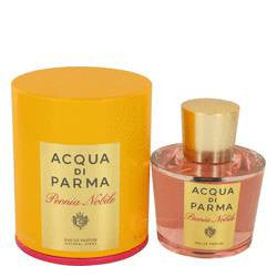 Acqua Di Parma Peonia Nobile Eau De Parfum Spray By Acqua Di Parma 100% original