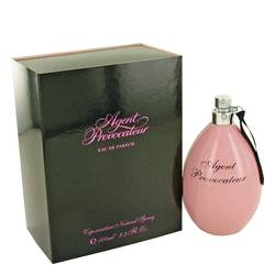 Agent Provocateur Eau De Parfum Spray By Agent Provocateur - For Women