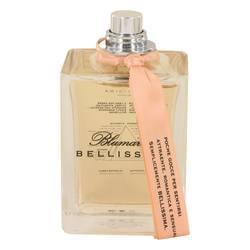 Blumarine Bellissima Eau De Parfum Spray (Tester) By Blumarine Parfums - For Women