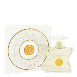 Chelsea Flowers Eau De Parfum Spray By Bond No. 9