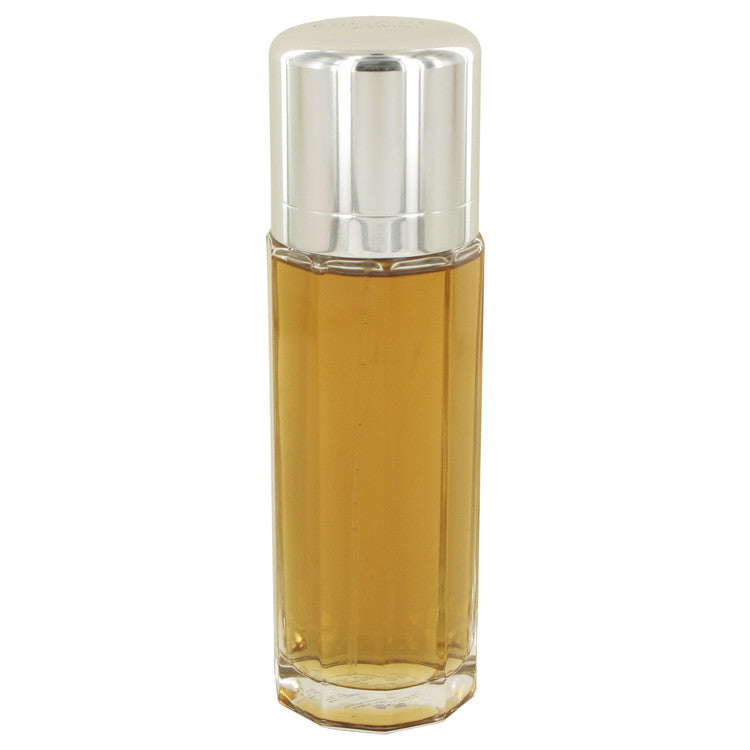 Escape Eau De Parfum Spray (unboxed) By Calvin Klein - For Women