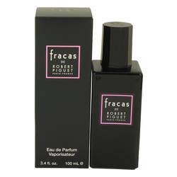 Fracas Eau De Parfum Spray By Robert Piguet - For Women