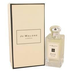 Jo Malone Wood Sage & Sea Salt Cologne Spray (Unisex) By Jo Malone 100% original - For Women