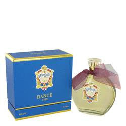Hortense Eau De Parfum Spray By Rance