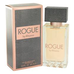 Rihanna Rogue Eau De Parfum Spray By Rihanna - For Women