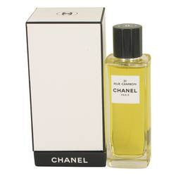 31 Rue Cambon Eau De Parfum Spray By Chanel 100% original
